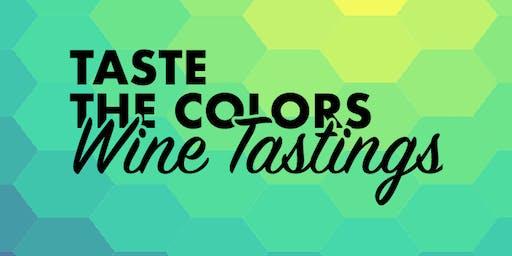 Free Wine Tasting | Blaine