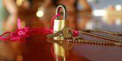 July 26th: Tucson Lock and Key Singles Party at Cobra Arcade Bar, Ages: 24-49