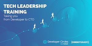 Tech Leadership Training | Software...
