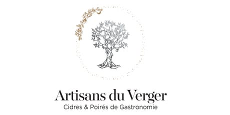 Les Dégustations de L'Eyden by Artisans Du Verger tickets