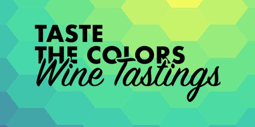 Free Wine Tasting | Cottage Grove