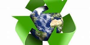 Making Sense of Recycling