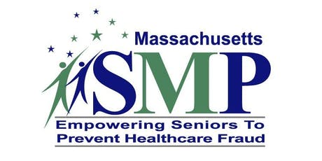 2019 MA SMP Eighth Statewide Conference tickets