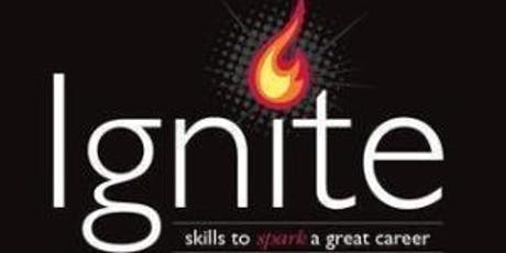 IGNITE Your Business - June 2019 tickets