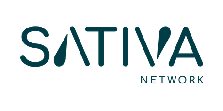 Sativa Network tickets