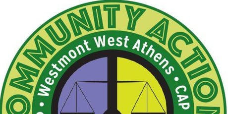 Westmont/West Athens Youth Unity Summit 2019 tickets