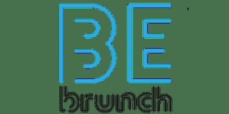 BEbrunch - Saturday 22nd June, Century Club tickets