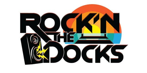 Rock'n the Docks