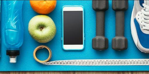 Diabetes Prevention Program, Lifestyle Coach Advanced Skills Training