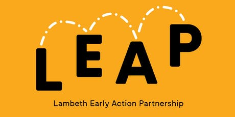 LEAP Oral Health Training (CPD Accredited) tickets