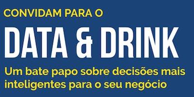 Data & Drink - Decisões Inteligentes Para o Seu Negócio