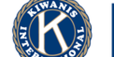 Kiwanis of Central DeKalb Chater Night