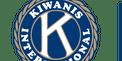 Kiwanis of Central DeKalb Charter Night