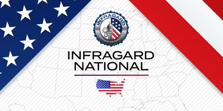 InfraGard Keynote Luncheon, Monday September 9th, with Richard Schaeffer tickets