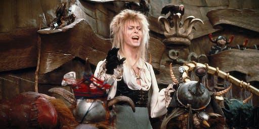 Labyrinth (1986 Digital)