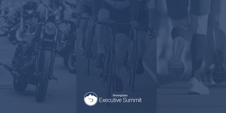 Ride, Rumble & Run DSES tickets