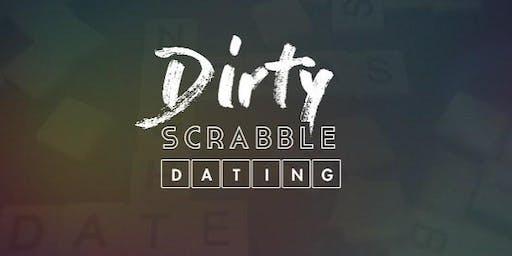 Dirty Scrabble Dating - Kings Cross