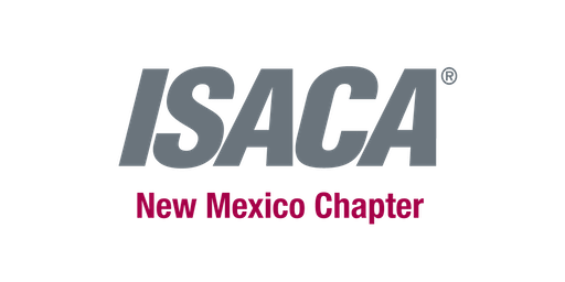 New Mexico ISACA Annual General Meeting 2019