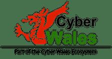 Cyber Wales logo