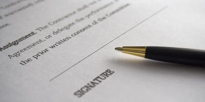 EPC, EPCM, & EPIC Contracts in the International P