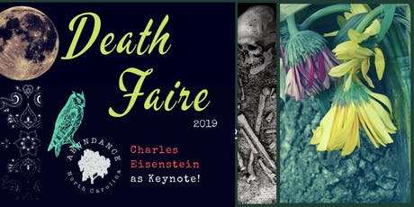Death Faire 4th Annual tickets