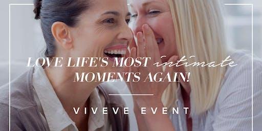 Viveve Event