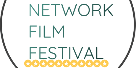 The Network Film Festival tickets