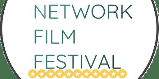 The Network Film Festival