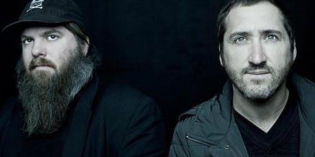 Pinback - Because That's What Bands Do Tour 2019 tickets