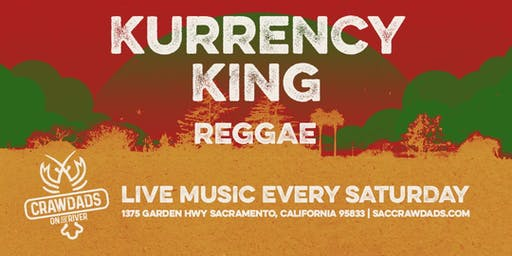 KURRENCY KING LIVE