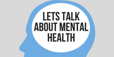 PCN Open Forum: Access to Mental Health Care tickets