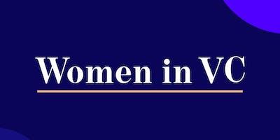Women in VC - LA Meetup