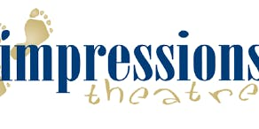 Summer Reading Program: It's Showtime - Impressions Theatre