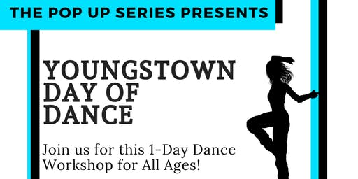Youngstown Day of Dance