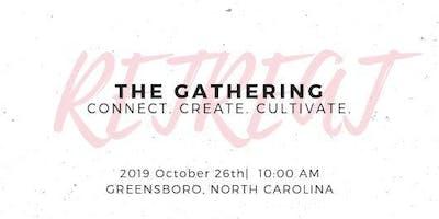 The Gathering Retreat