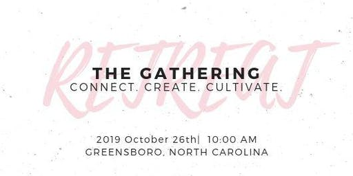 The Gathering Retreat