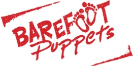 Summer Reading Program: It's Showtime - Barefoot Puppets Doey Gooey Puppetry