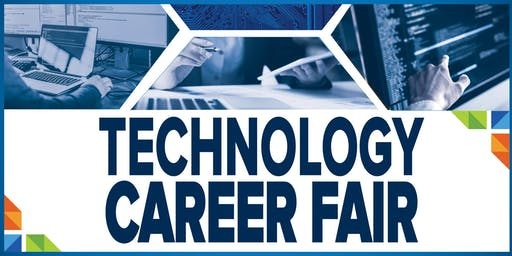 Technology Career Fair