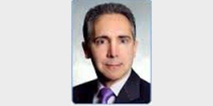 The Confederation Club Proudly Welcomes June 20, 2019 Guest Speaker: Sal Guatieri, Senior Economist BMO Capital Markets