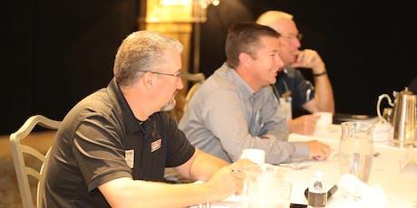 HRIA General Membership Meeting, Columbus OH tickets