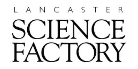 Chemistry: Sugar Molecule and Compound Builder tickets