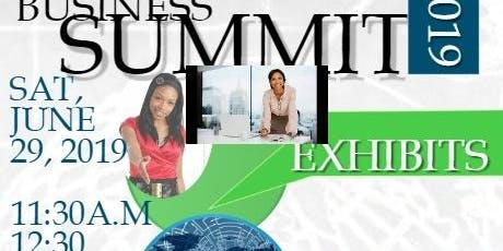 PROMOTE YOUR BUSINESS...... tickets