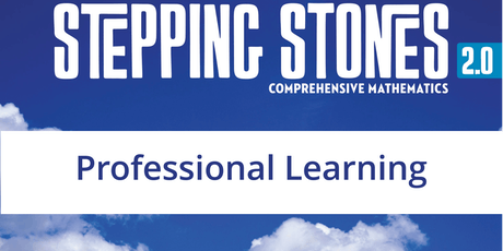 Stepping Stones Refresher - Kahului, Maui tickets