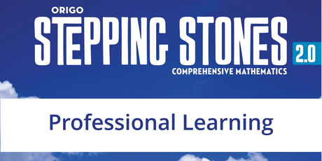Stepping Stones Refresher - Kauai Island tickets