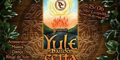 Yule Bando Celta