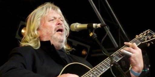 Phil Beer in Concert