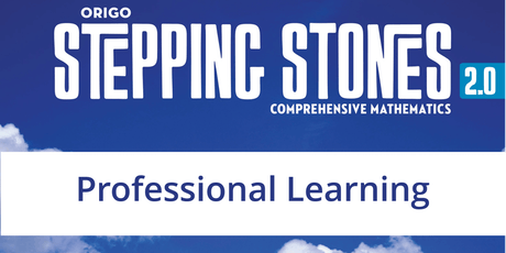 Stepping Stones Refresher- Hilo, O'ahu tickets