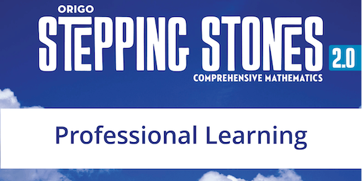 Stepping Stones Refresher- Hilo, Hawaii