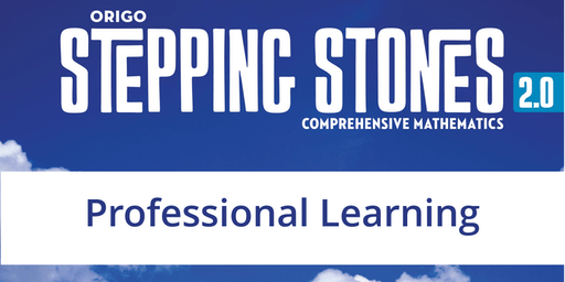 Stepping Stones Refresher- Pearl City, O'ahu