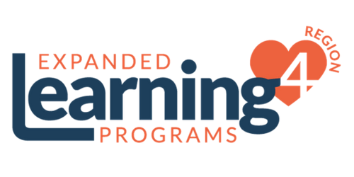STEAM Coding Community of Practice Meeting